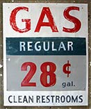 gas_sign