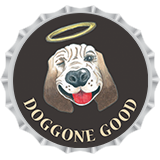 Doggone Good Soda Co.
