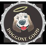 Doggone Good Soda Co.