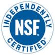nsf_seal